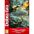 Air Conflicts Secret Wars [PC]