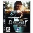 Beowulf The Game [PS3]