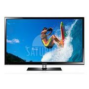 TV 3D Samsung PS51F4900