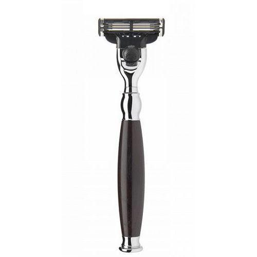 Maszynka do golenia Muhle R85M3