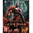 God of War Trylogia [PS3]
