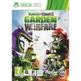 Plants vs. Zombies [Xbox 360]