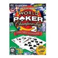 WORLD POKER CHAMPIONSHIPS 2 [PC]