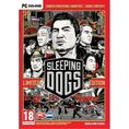 Sleeping Dogs Limited [PC]