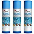 Nano Protector Spray 400ml HIGH TECH - Protektor