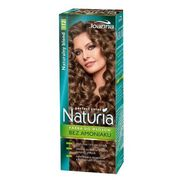 Joanna Naturia Perfect Color 112 Farba Do Włosów Naturalny Blond