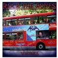 Rock The Bones Vol. 6