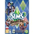 The Sims 3 Zatoka Skorupiaków [PC]