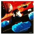 THE LIGHTNING SEEDS - CLOUDCUCKOOLAND (CD)