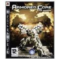 Armored Core for Answer [PS3]