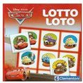 Lotto Cars