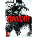 Syndicate [PC]