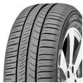 MICHELIN ENERGY SAVER PLUS 205/60R16 96 V XL