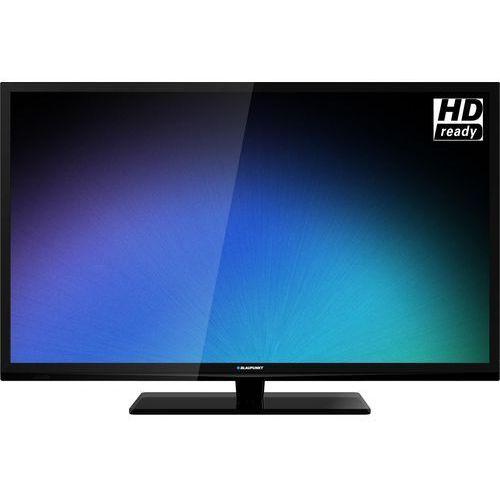TV LED Blaupunkt BLA-32/147