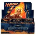 MTG 2014 - Booster Box