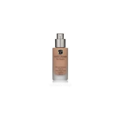Re-Nutritive Ultimate Radiance Makeup Ujedrniający podkład SPF 15 2W1 nr 47 Dawn 30ml