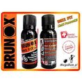 BRUNOX BIKE-FIT SMAR DO PRZERZUTEK, LINEK, itp. - 90ml SPRAY