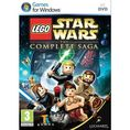 Lego Star Wars The Complete Saga [PC]