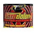 TREC NitroBolon II Powder 550g Limited Edition