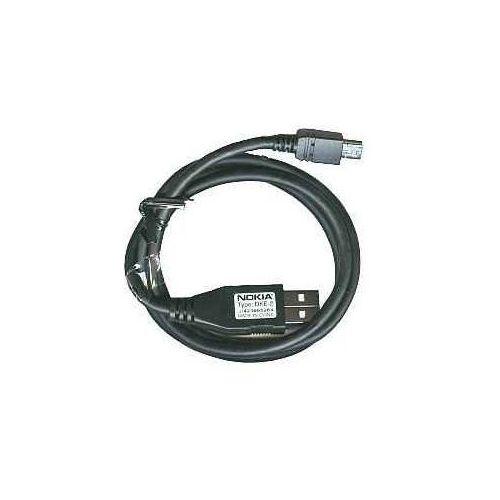 KABEL USB NOKIA DKE-2