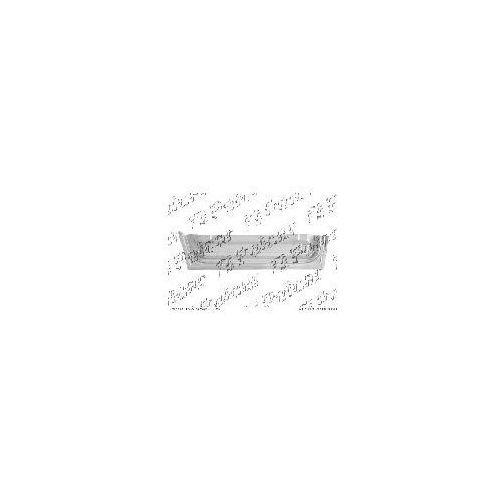 reperaturka drzwi VOLKSWAGEN LT II 05.1996-12.2005 ()