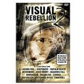 Visual Rebellion 2