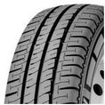 Michelin AGILIS 225/75 R16 118 R