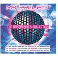 MS Project - The 80s Remixes Collection Vol. 1