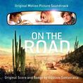 Soundtrack - On The Road