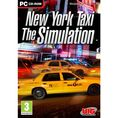 New York Taxi The Simulation [PC]