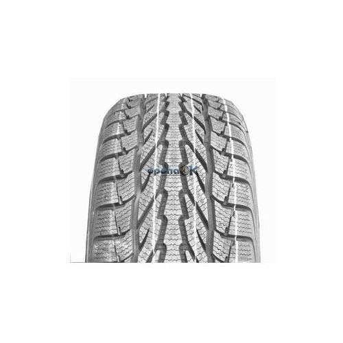 Apollo ALNAC Winter 175/65 R14 82 T