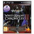 White Knight Chronicles 2 [PS3]