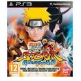 Naruto Shippuden Ultimate Ninja Storm Generations [PS3]