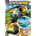 Switchfire [PC]