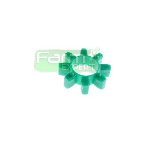 Wkładka sprzęgła sprężarki MF3 60110138141