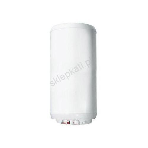 BIAWAR HIT OW-E 60.5 elektryczny ogrzewacz wody, 60l