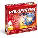 Polopiryna Complex sasz.x 8