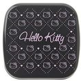 Hello Kitty Cosmetics Accessories temperówka do kredek