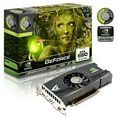 GeForce with CUDA GTX 560 POV/TGT 1GB (PCI-E) BEAST