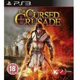 Cursed Crusade [PS3]