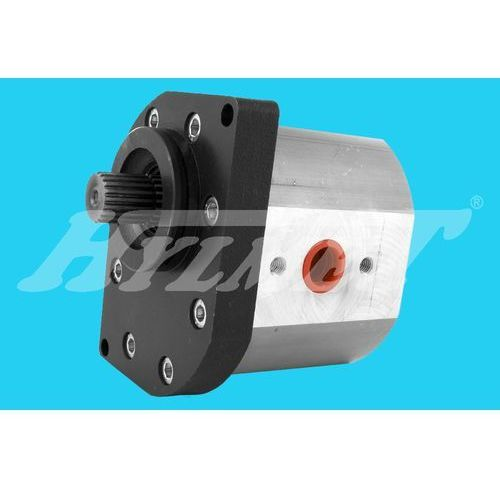 Pompa hydrauliczna Zetor PZS-UD-25, UC 25.02V, UD 25.02V, UN 25.02V