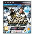 Time Crisis Razing Storm [PS3]