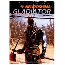 Neuroshima Gladiator
