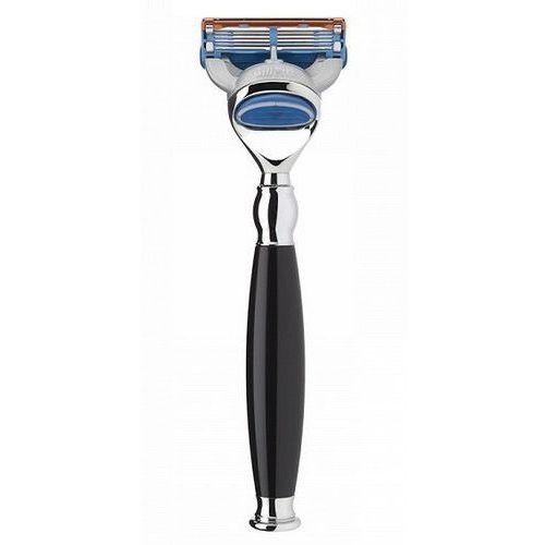 Maszynka do golenia Muhle Sophist R44