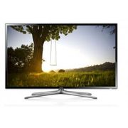 TV LED Samsung UE50F6500