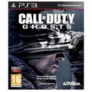 Gra PS3 LICOMP EMPIK MULTIMEDIA Call of Duty: Ghosts PL