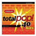 Total Pop (The First 40 Hits)