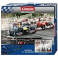 Carrera - Digital 132 World F1 Champs