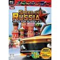Speed In Russia [PC]
