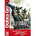 Call of Juarez Wild West Pack [PC]
